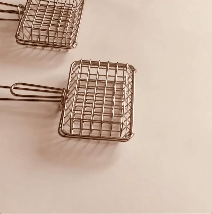secret life of a soap cage video
